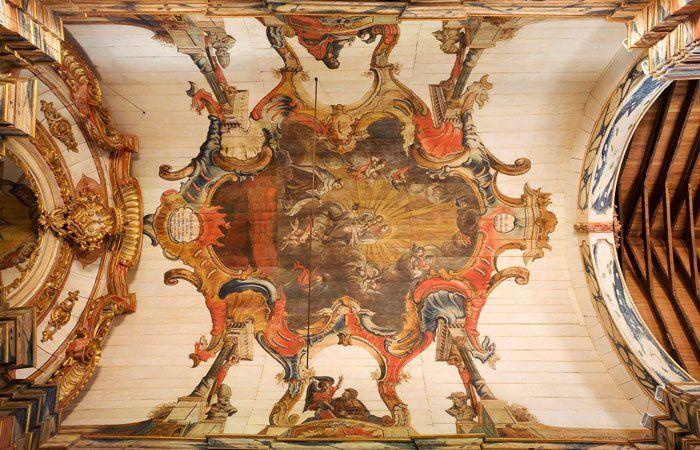 serro-forro-igreja-carmo.jpg (700×450)