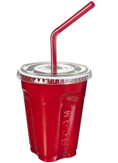 Reusable Cups with Lids & Straws. Home. Kitchen & Dining. Dining & Entertaining. Drinkware. Reusable Cups with Lids & Straws. Showing 40 of results that match your query. Product - Cuphead and Mugman 16oz Plastic Carnival Cup w/ Lid & Straw.