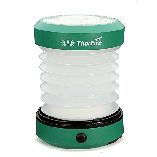 Camping Lantern ThorFire LED Lantern Collapsible Mini Flashlight Torch Light Lamp Powered By AA Batteries NOT Included for Camping Hiking Outdoor Gadget Tool  http://stylexotic.com/camping-lantern-thorfire-led-lantern-collapsible-mini-flashlight-torch-light-lamp-powered-by-aa-batteries-not-included-for-camping-hiking-outdoor-gadget-tool/