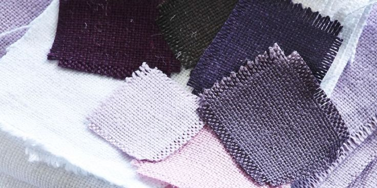 13 best tissus images on Pinterest Fabrics, Designers guild and