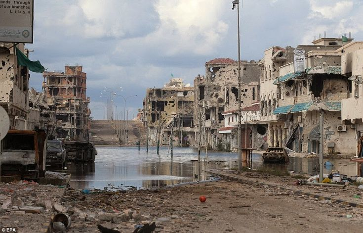 Activist Post: UN Presses for ''Truce'' to Save Embattled Terrorists in Aleppo #news