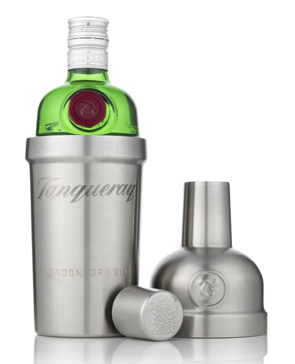 23 best images about tanqueray on pinterest gin for Best mixers for gin