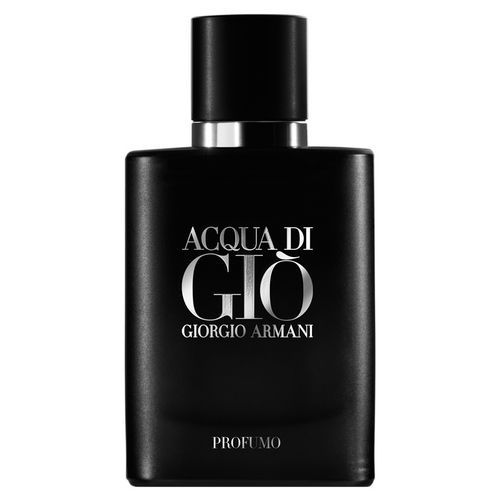 Acqua Di Gio Homme Profumo - Eau de Parfum de Giorgio Armani sur Sephora.fr