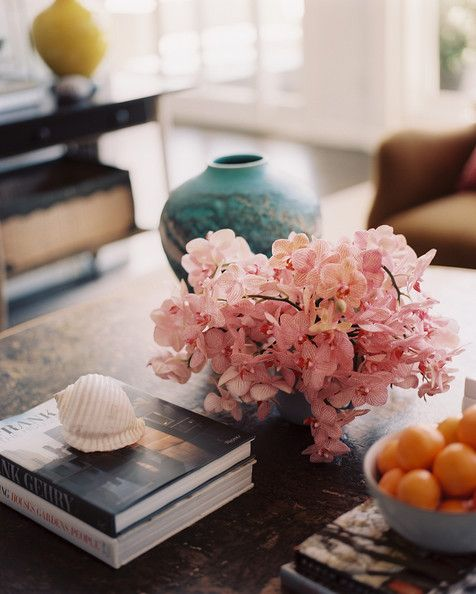 25 Best Images About Coffee Table Decor On Pinterest