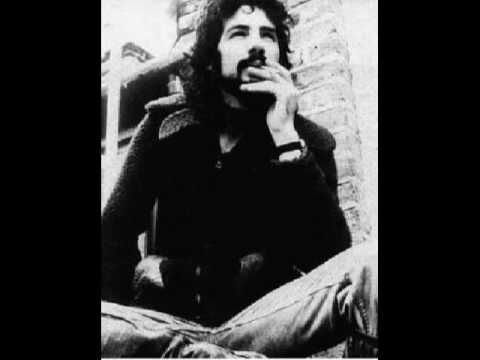 Cat stevens  If I laugh just a little bit.. Maybe I can forget the chance.. That I didn't have to know you.. And live in peace.. in peace..