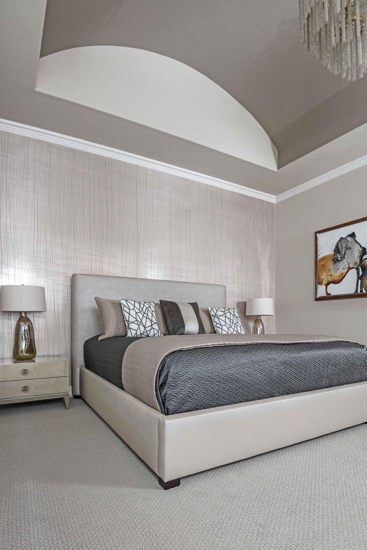 20 best berkeley ergonomics images on pinterest mattresses