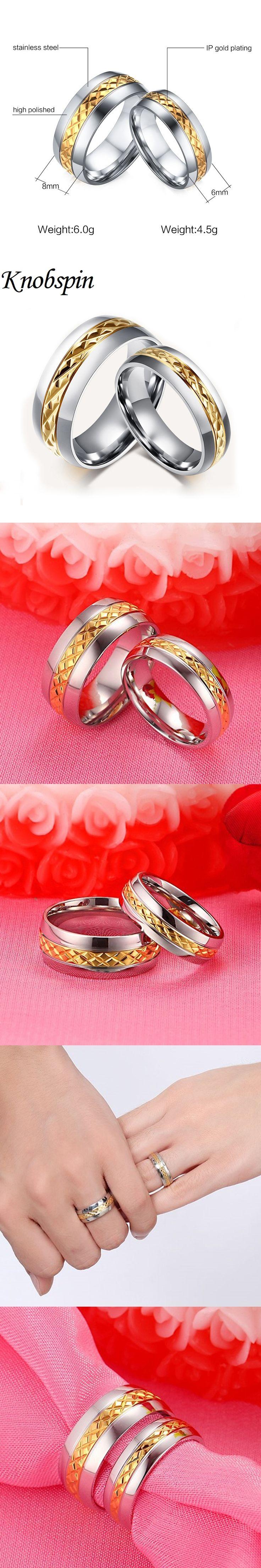 145 best Rings images on Pinterest