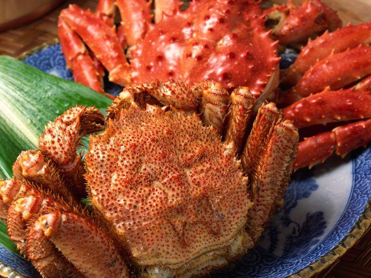 морские деликатесы - Поиск в Google