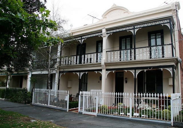 17 best images about classic melbourneterrace houses on for 18 jolimont terrace east melbourne