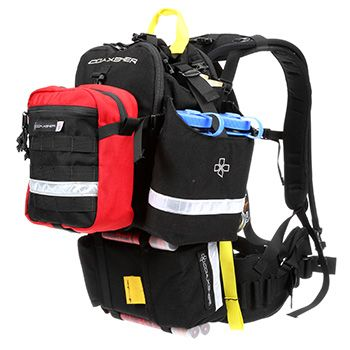 Wildland Fire Gear, Wildland Fire Clothing, & Search and Rescue Gear - Coaxsher Store