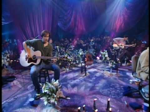 Music video by Nirvana performing The Man Who Sold The World. (C) 1994 Geffen Records