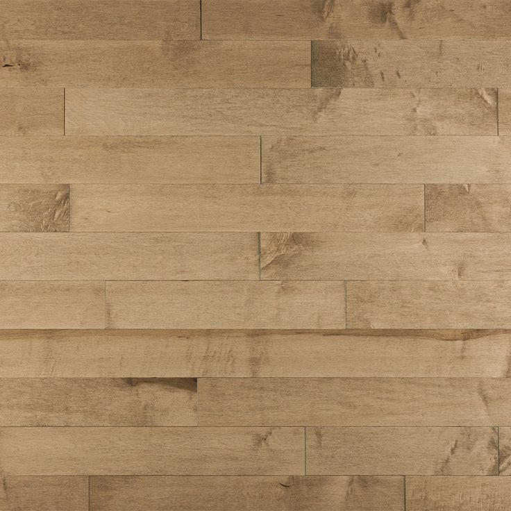 75 Best Images About Flooring On Pinterest