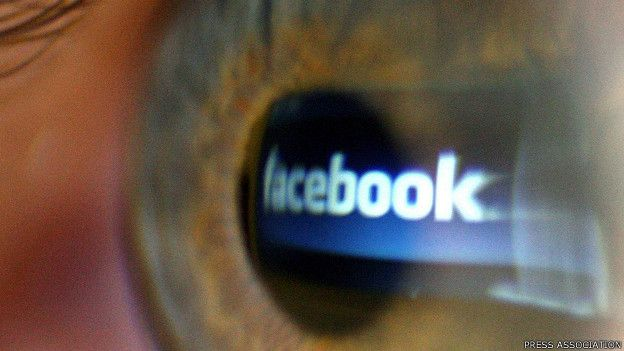 DOMINICANO INFORMATE: Insultos virtuales: el nuevo dolor de cabeza de la...
