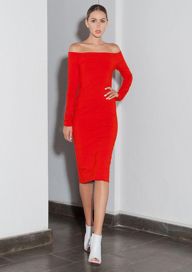 S/W/F - Viona(Fiona) Dress