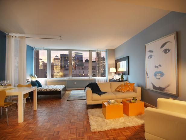 1000 images about modern manhattan apartments on for Teich design new york