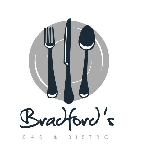 Bradford's - Bar & Bistro