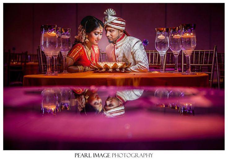 Pearl Image Photography - Wedding Photographer - PlanMyBridal.ca