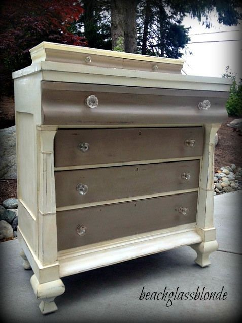 25 best images about chalk paint u00ae coco on pinterest