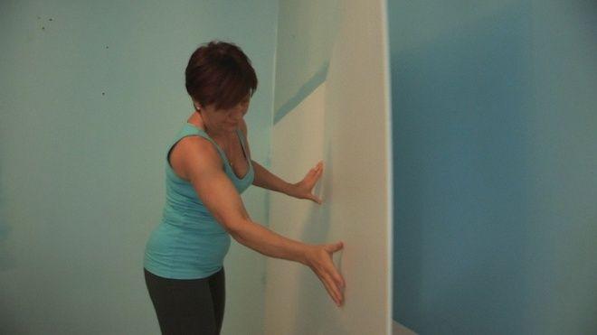 Otthoni megoldás, a hideg fal és penész ellen