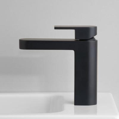 Astra walker architectural bathware for Scandinavian design philosophy