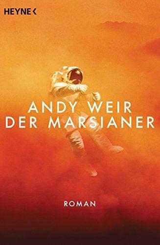 Der Marsianer: Roman von Andy Weir http://www.amazon.de/dp/3453315839/ref=cm_sw_r_pi_dp_RMQBvb170WJGR