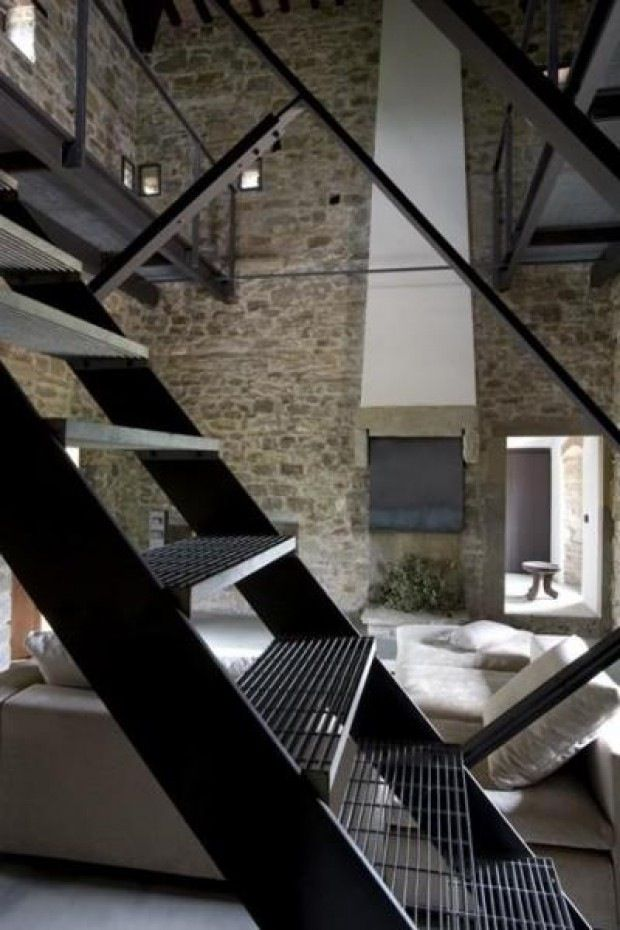 Best 59 Best Images About Roof Stairs On Pinterest Terrace 400 x 300