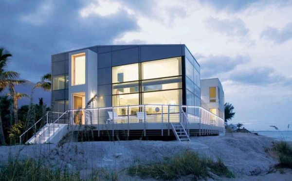 beach-house-design-ideas-by-hughes-architects-600x372