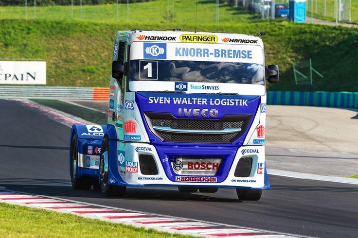 Racetruck 2017