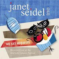 Penrith RSL | Janet Seidel