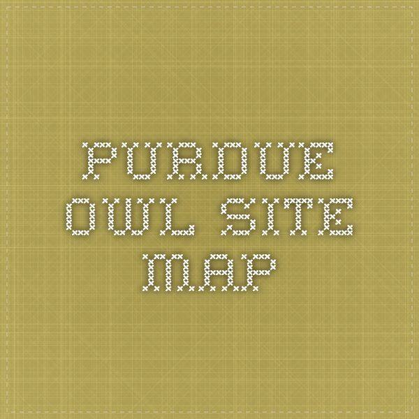 purdue owl online writing lab West lafayette, a member to use through a wide range of subjects including: the  purdue owl external grant writing lab owl purdue university online writing lab.