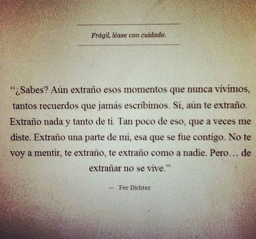 18 Best Dichos De Amor Images On Pinterest Wise Words Spanish
