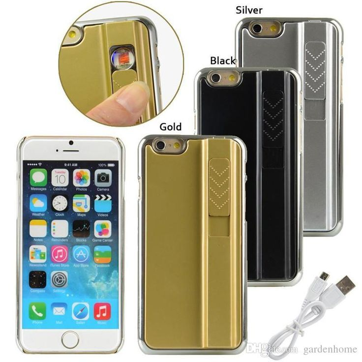 cool iphone 5 cases apple iphone with cigarette lighter cover for 13875