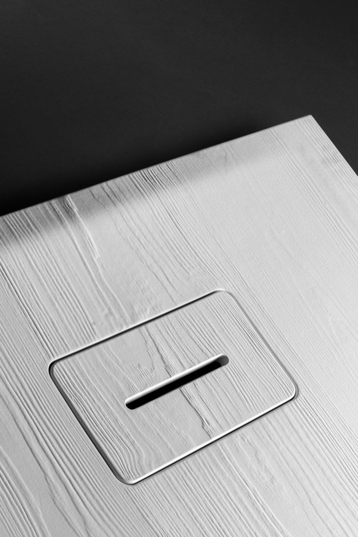 The beauty of precision.  #marmite #marmiteSA #showertray #piattodoccia #douche #duschwanne #simpledesign #schlichtesdesign #designépuré #bathroom #bagno #baignoire #badezimmer