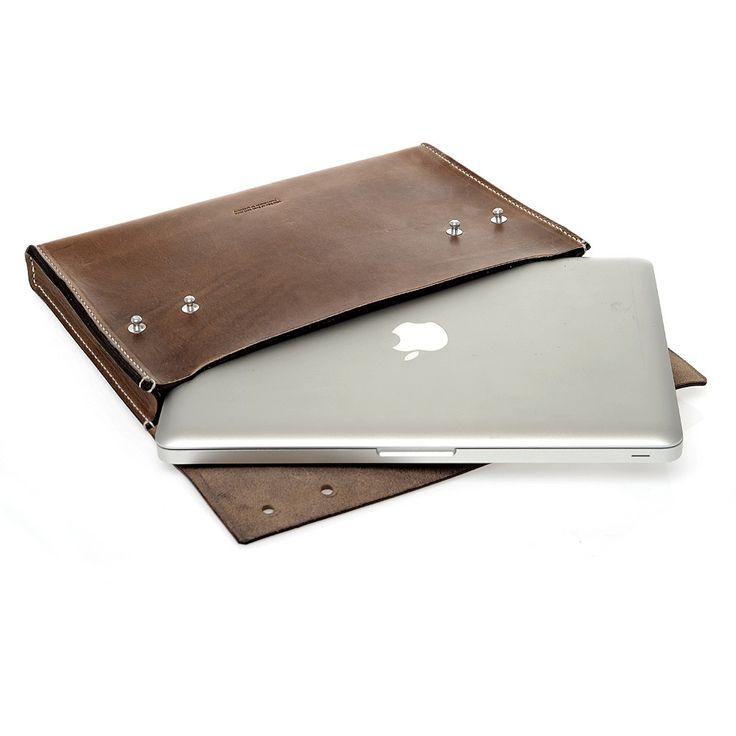 die besten 17 ideen zu laptop tasche auf pinterest. Black Bedroom Furniture Sets. Home Design Ideas