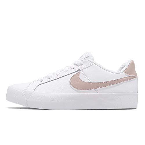 Nike Court Royale Premium Women's Sport Shoes