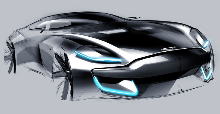 Cardesign.ru - The main resource of the vehicle design. The design of the car. Portfolio. Gallery. Projects. Design Forum.