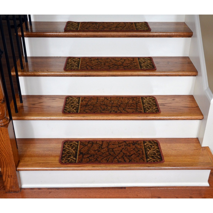Best 7 Best Stairs Rails Images On Pinterest Stairs 640 x 480