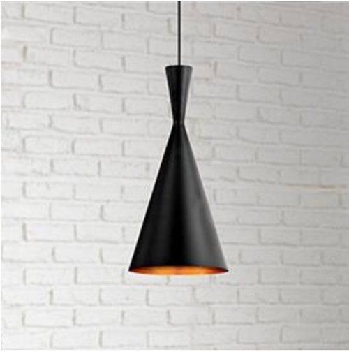 Kbis 2019 Las Vegas Black Pendant Light Modern Pendant Light Pendant Lighting