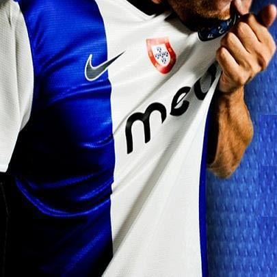 Passatempo Bilhetes para FC Porto – CS Marítimo