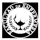 PREVALENCIA DE ESTRÉS Y BURNOUT EN ENFERMEROS DEL INSTITUTO NACIONAL DEL CÁNCER, URUGUAY