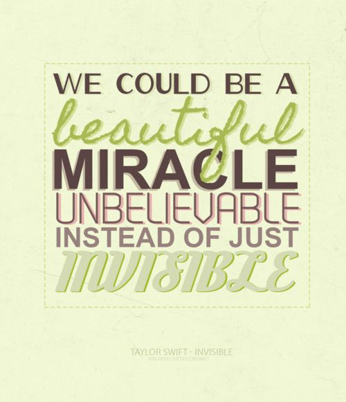 Invisible. Pretty sure I'm invisible to all guys, pretty much sums it up  Any of my followers feel the same way?