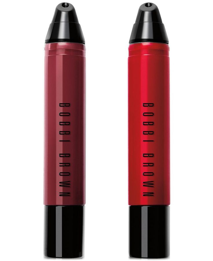 Bobbi Brown 2-Pc. Art Stick Liquid Lip Set