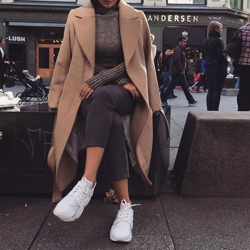 fashion, style, and outfit Bild