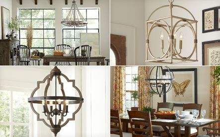 Shop Birch Lane for the classic designs you'll love - From furniture to lighting and décor, we carry the top brands and styles with Free Shipping on most items.