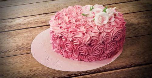 Torten  Torten  Pinterest  Essen, Fondant und Torte