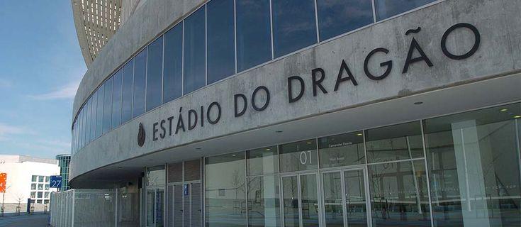 FC Porto - História