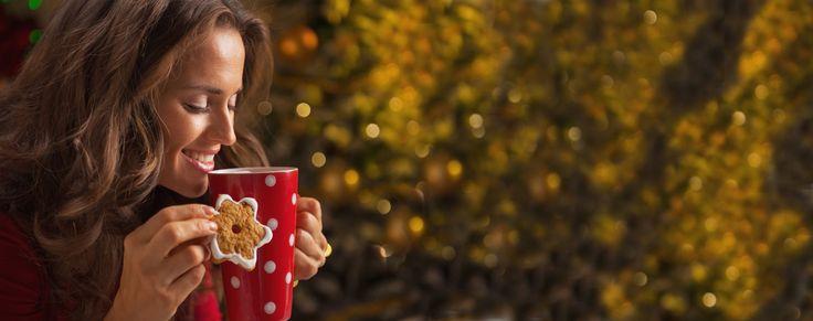 Taky pravidelně přibíráte přes Vánoce dvě až tři kila? Pojďte si udržet postavu s námi, rádi Vám pomůžeme zhubnout