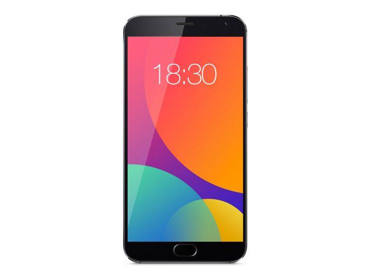 Meizu MX5 po fantastičnoj ceni, samo u Handy radnjama. http://www.handy.rs/sr/p/meizu/meizu-mx5