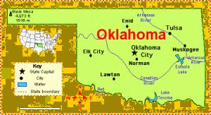 OKLAHOMA GEOLOGICAL SURVEY CONFIRM EARTHQUAKE SWARMS RELATED TO UGEE. On february 17th 2014, the Oklahoma Geological Survey (OGS), which conducts research and education on the states geology and mineral resources, have released a position statement on the subject of earthquakes swarms in the state of Oklahoma as a result of Unconventional Gas Extraction and Exploration (UGEE) practices.  In the position statement, the OGS confirms recent data found on the subject and outlines future…