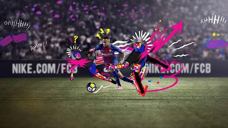 Neymar Jr HD Images : Get Free top quality Neymar Jr HD Images for your desktop PC background, ios or android mobile phones at WOWHDBackgrounds.com  #NeymarJrHDImages #NeymarJr #Neymar #football #soccer #fcbarcelona #barcelona #barca #wallpapers #hdwallpapers #laliga